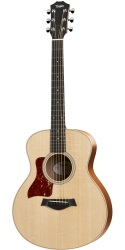 Taylor  GS Mini Series Left-Handed Acoustic Guitar (GS-MINI-LH)