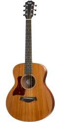 Taylor  GS Mini Series Left Handed Acoustic Guitar With Mahogany Top (GS-MINI-MAH-LH)