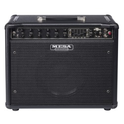Mesa Boogie  Express 5:50+ 1x12 50 Watt Guitar Combo w/ Graphic EQ (1.501P.BB.CO)