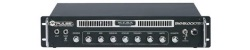 Mesa Boogie  Big Block 750 Rackmount Head (6.750)