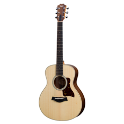 Taylor  GS Mini Series Acoustic/Electric Guitar With Rosewood Body & Spruce Top (GS-MINI-E-RW)