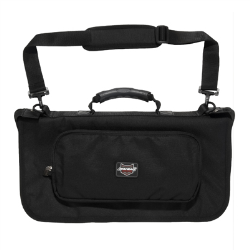Ahead  Armor Deluxe Stick Bag (AA6024EH)