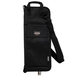 Ahead  Armor Standard Stick Bag (AA6025)