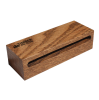 Timber Drum Co. T4-S Small American Hardwood Wood Block