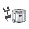 Pearl CMSX-PACKAGE Competitor Snare Drum/Carrier Package