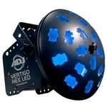 American DJ VERTIGOHEXLED Vertigo Hex LED Effect Light