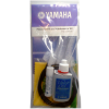Yamaha  Low-Brass Piston Valve Maintenance Kit (YACLBPKIT)