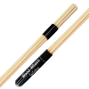 "Wood Whack  3/4"" (Heavy) Diameter Multi-Tone Drum Sticks (W-103)"