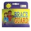 A-K  Orthodontic Brace Guard (A05-AK100)
