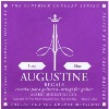 Augustine  Regal - Blue Heavy Tension Classical Guitar Strings (530A)