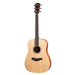 Taylor ACADEMY-10E Academy Series Dreadnought Acoustic/Electric Guitar