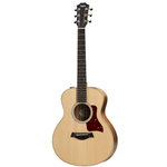 Taylor GSMINI-EWALNUT GS Mini Steel String Acoustic/Electric Guitar