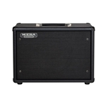 Mesa Boogie  1x12 Widebody Cabinet - Black Vinyl w/ Black Grille (0.112DC.BB.CO)