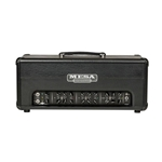 Mesa Boogie  Triple Crown TC-50 Guitar Head (2.TC.BBC1)