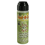 Lizard Spit Fresh-N-Easy - String Cleaner / Lubricant / Protector MP12