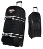 Ahead  Armor 38x14x14 Hardware Bag with Sled and Pull Out Handle AA5038W