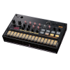 Korg VOLCABEATS Analog Drum Machine