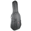 Kaces  University Series 3/4 Size Cello Bag UKCB-3/4