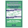 Blitz  Gloss Care Cloth For Band Instruments (306B)