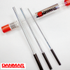 Danmar  Triangle Beater Set 506