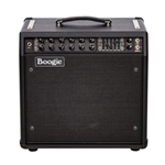 "Mesa Boogie  Mark Five: 35/25/10-Watt 1x12"" Guitar Combo Amp 1.M35.BB.CO"