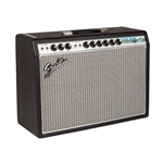 Fender®  '68 Custom Deluxe Reverb Guitar Combo Amplifier (227-4000-000)