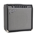 Fender®  Champion 40 Guitar Combo Amplifier (233-0300-000)