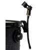 Audix  Mini Gooseneck Rim-Mounted Drum Clamp DVICE