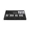 Korg NANOKEYSTUDIO Mobile USB/Bluetooth LE MIDI Keyboard