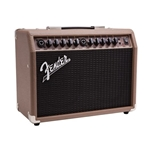Fender®  Acoustasonic 40 Guitar Combo Amplifier - Brown & Wheat NEW! (231-4200-000)