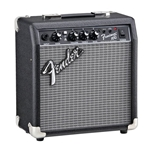 Fender®  Frontman 10G 10 Watt Guitar Combo Amplifier (231-1000-000)