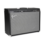 Fender®  Champion 100 Guitar Combo Amplifier (233-0400-000)