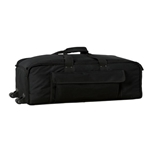 "Beato Elite Pro 3 - 47"" Hardware Bag with Wheels UPDHB47"