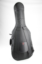 Kaces  Symphony Series 4/4 Size Cello Bag KCB-4/4