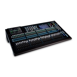 Allen&heath QU-32C 32 Channel Digital Console